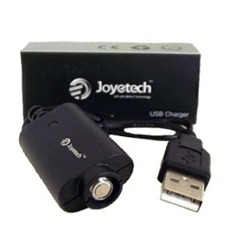 Joyetech eGo USB įkroviklis