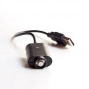 eGo USB Įkroviklis